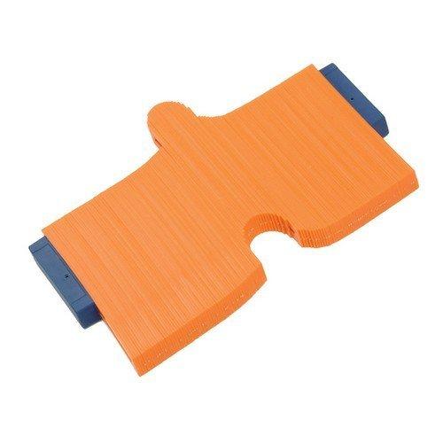 Vitrex 101030 Tile Profile Gauge 150mm