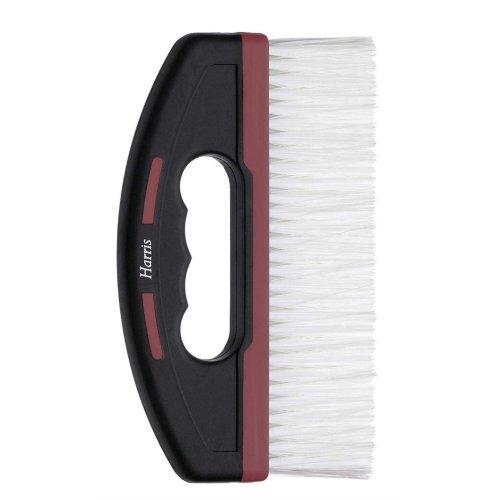 Harris Premier 878 Paperhanging brush