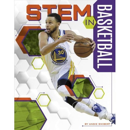 STEM in Basketball