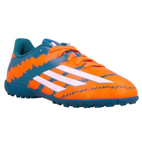 Adidas Messi 104 TF J
