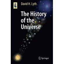The History of the Universe (Astronomers' Universe)