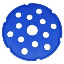 Replacement Top Loader Twin Tub Spin Dryer Spin Mat 9.5 Inches (24cm)