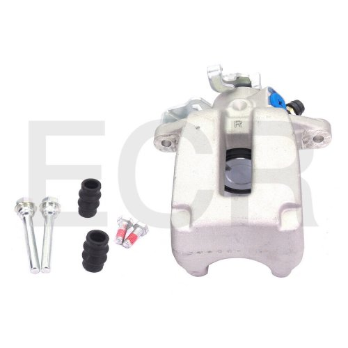 Audi TT 1999-2006 Quattro Rear Right Brake Caliper