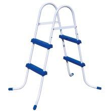 Bestway 2-Step Pool Ladder 84 cm 58430