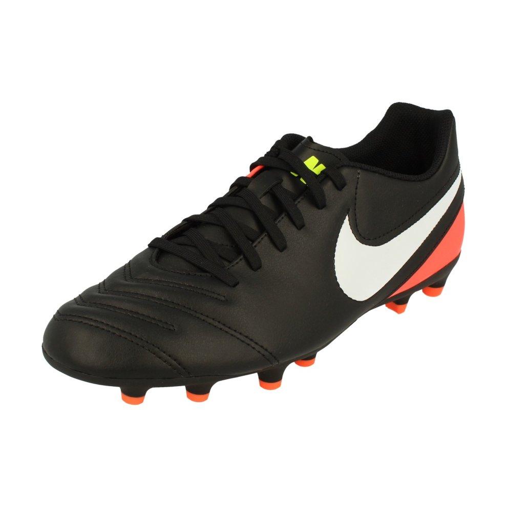 db8e1f738d9b Nike Tiempo Rio III FG Mens Football Boots 819233 Soccer Cleats on OnBuy