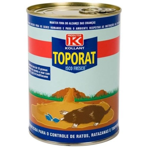 Professional Rodenticide 150 gr Mole Moles KILLER POISON Fresh Bait Sachet Hole