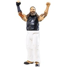 WWE Bray Wyatt Series 41 Wrestling Figure Brand New Sealed