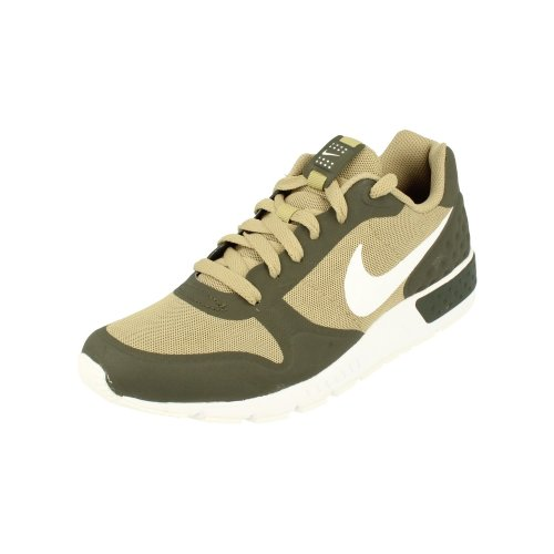 big sale 25831 b8078 Nike Nightgazer Lw Se Mens Running Trainers 902818 Sneakers Shoes