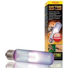 Exo Terra Daytime Heat Bulb T10 15w