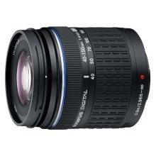 Olympus Zuiko Digital ED 40-150mm, f 4.0-5.6