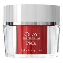 Olay Professional ProX Hydra Firming Cream Anti Aging, 1.7 Oz