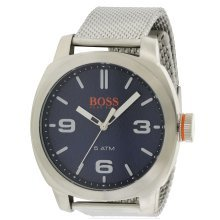 Hugo Boss Stainless Steel Mens Watch 1550014