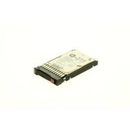 Hewlett Packard Enterprise 627195-001B-RFB 300GB Hard Drive 2.5 15K 627195-001B-RFB