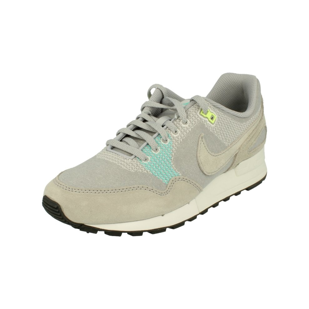 quality design 14653 52f8c Nike Air Pegasus 89 Emb Mens Running Trainers 918355 Sneakers Shoes ...