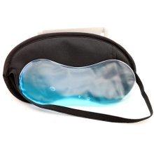 Ice Bag Eye Mask