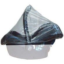 Koodee raincover to fit Maxi Cosi car seats