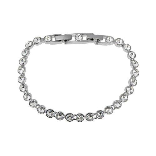 Swarovski Tennis Bracelet - 1791305