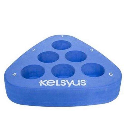 SwimWays 80117 Floating Pong Game