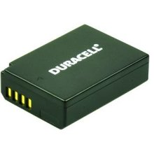 Duracell DR9967 Lithium-Ion 1020mAh 7.4V rechargeable battery