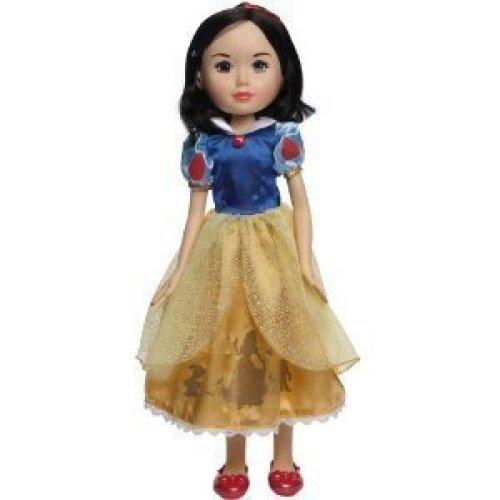 Disney Princess 50cm Snow White