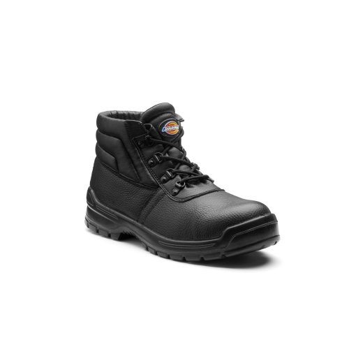 Dickies Mens Redland II Safety Boot