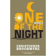 One Fine Day in the Middle of the Night