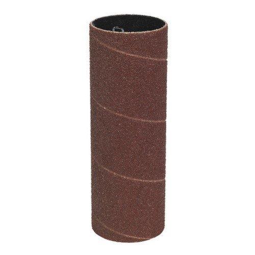 Sealey SM1300B38 Sanding Sleeve 38 x 90mm 80Grit