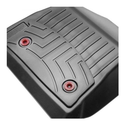 445762 WeatherTech FloorLiner