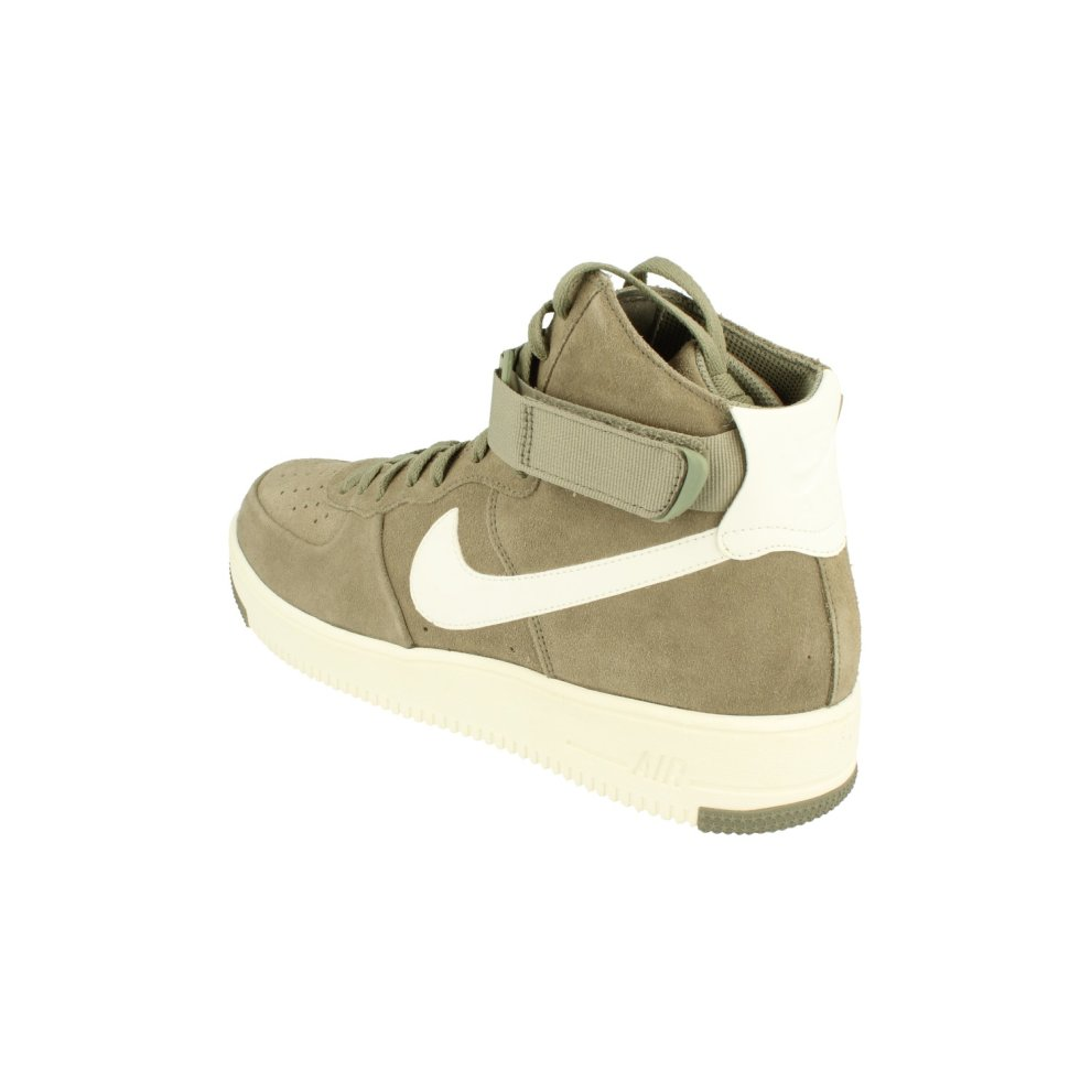 half off 3852a b2963 ... Nike Air Force 1 Ultraforce Hi Mens Trainers 880854 Sneakers Shoes - 1  ...