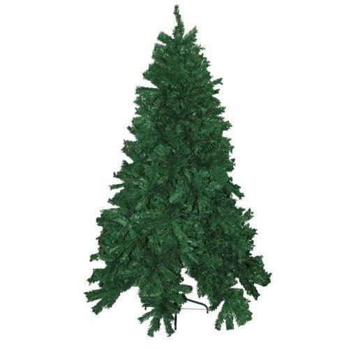 6ft Premium Artificial Christmas Tree