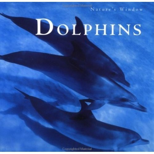 Dolphins (Nature's Window)
