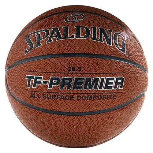 Spalding 1376604 TF Premier Intermediate