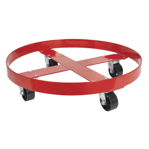 Sealey TP205 205ltr Drum Dolly