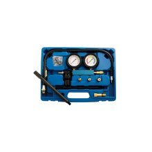 Cylinder Leakage Tester - 7 Bar - 100PSI - 10-14mm