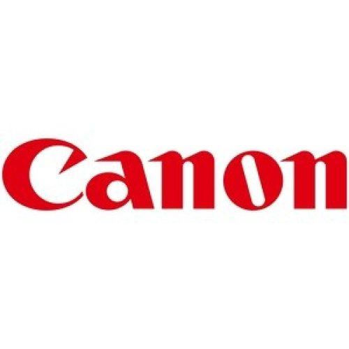 Canon Af-1 Paper Cassette 1 X 550 Sheet Plain Paper 0732A032