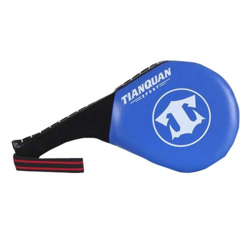 Durable Taekwondo Karate Kick Pad Target