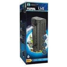 Fluval U4 Underwater Aquarium Filter 240 L (65 US Gal)