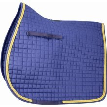 HySPEED Perform Saddle Cloth