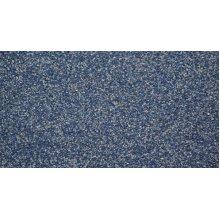 Reptile Calcium Sand Blue 2.5kg (Pack of 10)