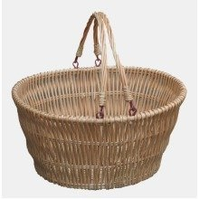 Shopping Basket Chatsworth Market Basket
