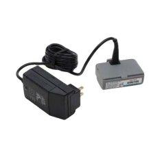 Zebra AT18737-3 Indoor Black battery charger