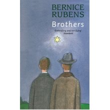 Brothers (Abacus Books) (Paperback)