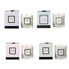 Stoneglow Modern Classics Candle in a Tumbler