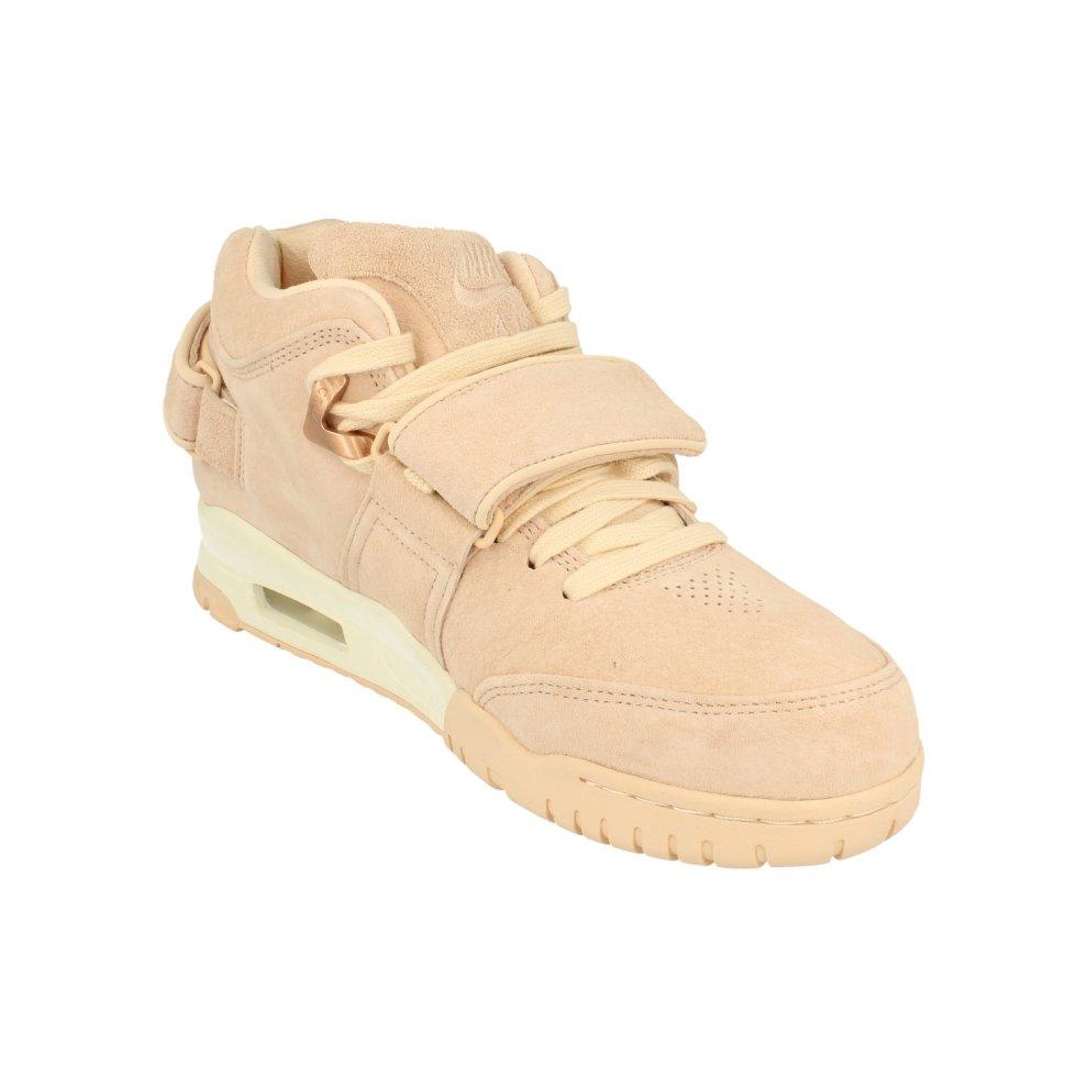 hot sale online e87e8 f83b9 ... Nike Air Trainer V Cruz QS Mens Trainers 821955 Sneakers Shoes - 3 ...