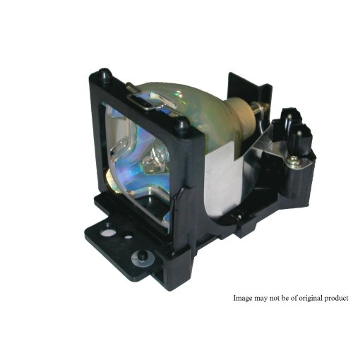 GO Lamps GL547 185W UHP projector lamp