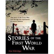 Stories of the First World War