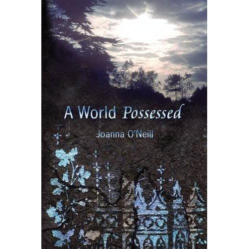 A World Possessed