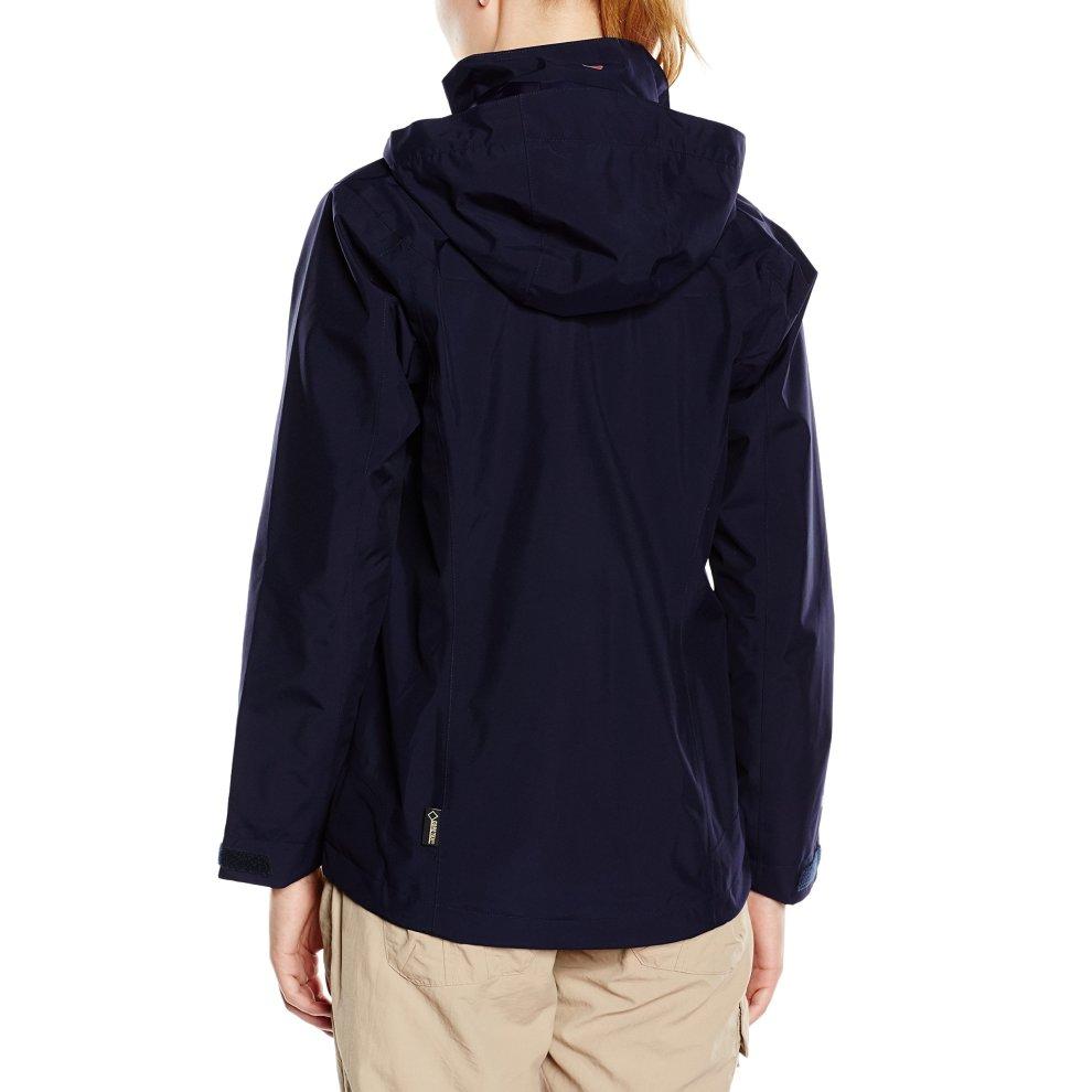 f520fa1ad Berghaus Stormcloud Women's Waterproof Jacket, UK (12), 36 (EU: M ...