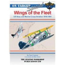 WINGS OF THE FLEET (On Target Special)