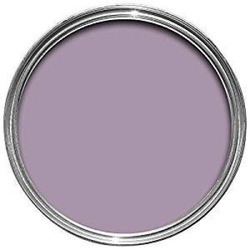 Sandtex Soft Heather Ultra Smooth Masonry Paint - 150ml Tester Pot